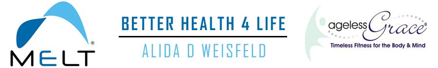 Better Health 4 Life